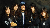 Testament in 1988