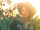 Interview: Susanna Hoffs on her new solo album, Someday