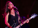 Susanna Hoffs on The Bangles' new album, Sweetheart Of The Sun