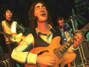 The Beatles: Rock Band reveals all but one song