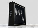 Beatles Box Of Vision storage set coming
