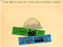 Will a digital Beatles 'reunite' at the Hollywood Bowl?