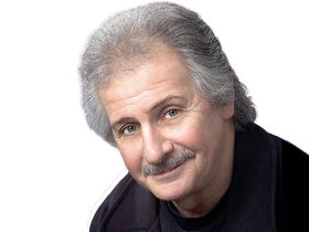Pete Best: 'I want to meet with Paul McCartney'