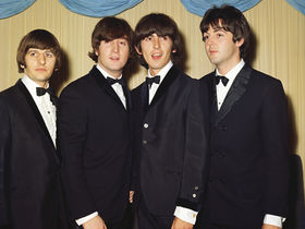 EMI sues BlueBeat.com over Beatles digital downloads