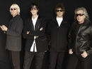 The Cars' Elliot Easton on band's comeback album, Move Like This