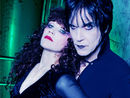 The Cramps' Lux Interior dies