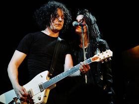 Dead Weather already recording more music
