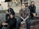 "The Gaslight Anthem's Brian Fallon: ""I wrote ""45"" in five minutes"""