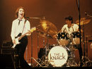 The Knack's Doug Fieger dies at age 57