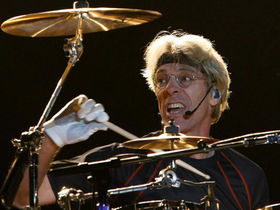 Stewart Copeland on another Police reunion: Who knows?