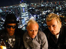 The Prodigy are 'most influential dance act'