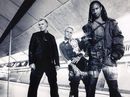 The Prodigy preview Invaders Must Die