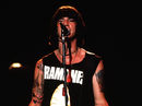 Former Ramone CJ Ramone on almost joining Metallica... twice!
