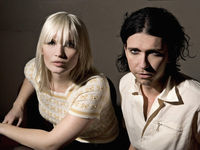 The Raveonettes post early demos, invite fan feedback