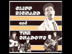 Cliff Richard and The Shadows reunite for final tour