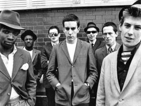 Jerry Dammers slams Specials reunion
