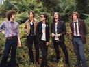 BLOG: The Strokes don't need another songwriter