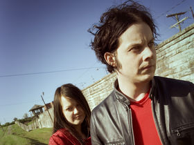 Two unreleased White Stripes tracks from 1997 surface online