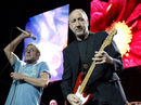 The Who will play Quadrophenia in full on upcoming US tour