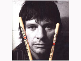 "Zak Starkey on Oasis: ""the smartest musicians I've ever met"""
