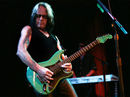 Q&A: Todd Rundgren on recreating A Wizard, A True Star