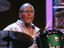 Tom Petty drummer Steve Ferrone talks groove