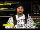 Travis Barker sues over plane crash