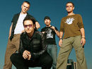 U2 are two songs short of finishing 'Horizon'