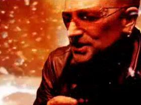 "U2's Bono: ""I'm overpaid"""