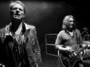 Van Halen to play intimate New York City show this Thursday