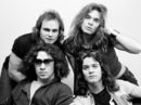 Van Halen - over 75 rare & unreleased tracks now online