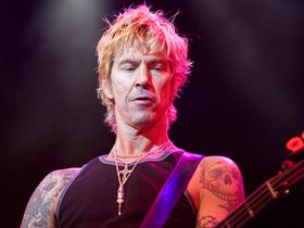 Is Duff McKagan joining Jane's Addiction?