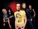 Scott Weiland blames egos and money for Velvet Revolver split