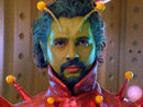 The Flaming Lips' Wayne Coyne talks Christmas On Mars