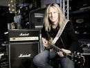 VIDEO: Doug Aldrich demos the Marshall JMD:1 amp, plays Whitesnake riffs