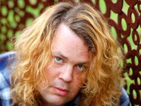 Ex-Wilco member Jay Bennett died of drug overdose