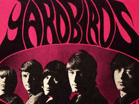 11 reasons why The Yardbirds were the greatest rock cradle ever