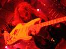INTERVIEW: Yngwie Malmsteen answers your questions