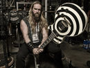 Zakk Wylde goes to jail