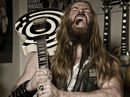 Ask MusicRadar: submit your questions for Zakk Wylde