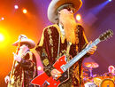 High Voltage rock festival to feature ELP and ZZ Top