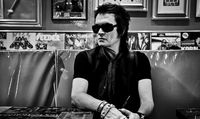 Glenn Hughes on Deep Purple, vintage gear and 'the ever-present groove'