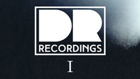 Dyne Road Recordings releases debut EP