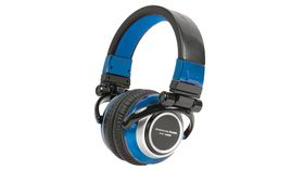 American Audio ETR1000 Headphones