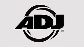 American Audio at DJ Expo 2013