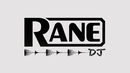 Rane at DJ Expo 2013