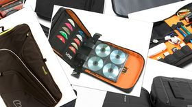 10 of the best bags for DJs