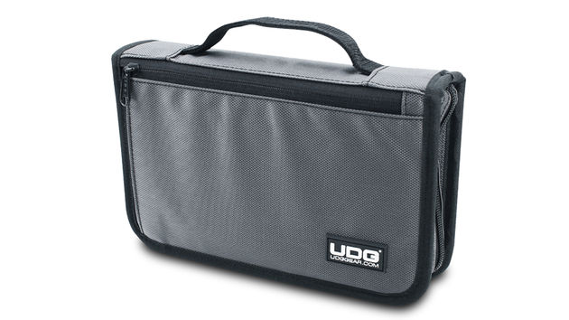 UDG Ultimate DIGI Wallet Large