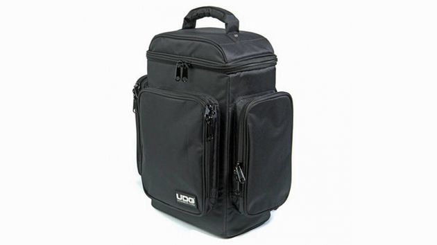 UDG Producer Bag