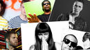 25 DJs tell us the most bizarre DJ gig they've ever played